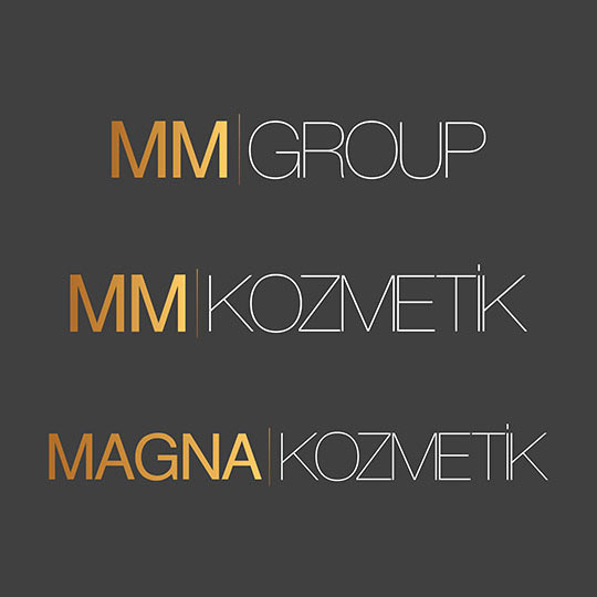 MM Grup Kozmetik
