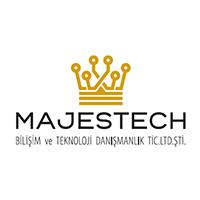 Majestech Bilgi Teknolojileri
