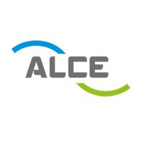 Alce Elektrik