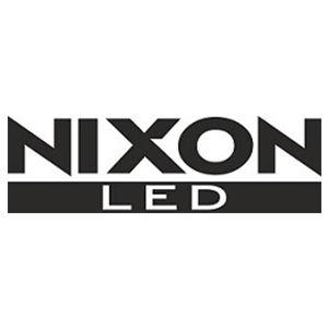 Nixon Led