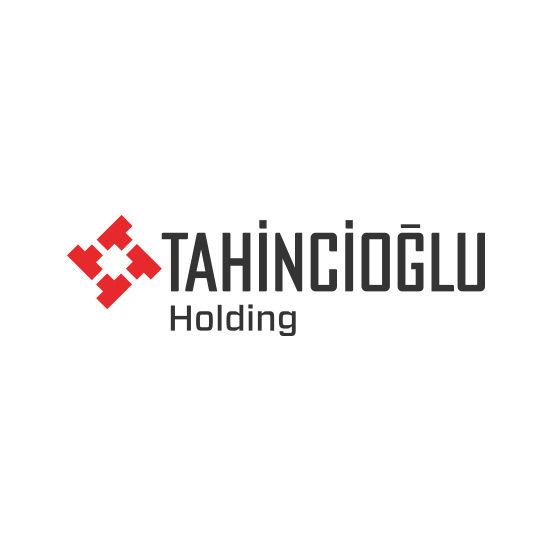 Tahincioğlu Holding