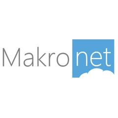 Makronet
