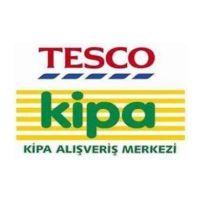 Tesco Kipa