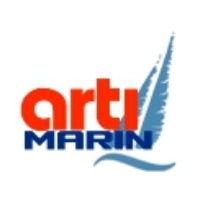 Artı Marin