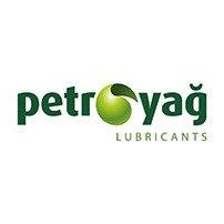 Petroyağ